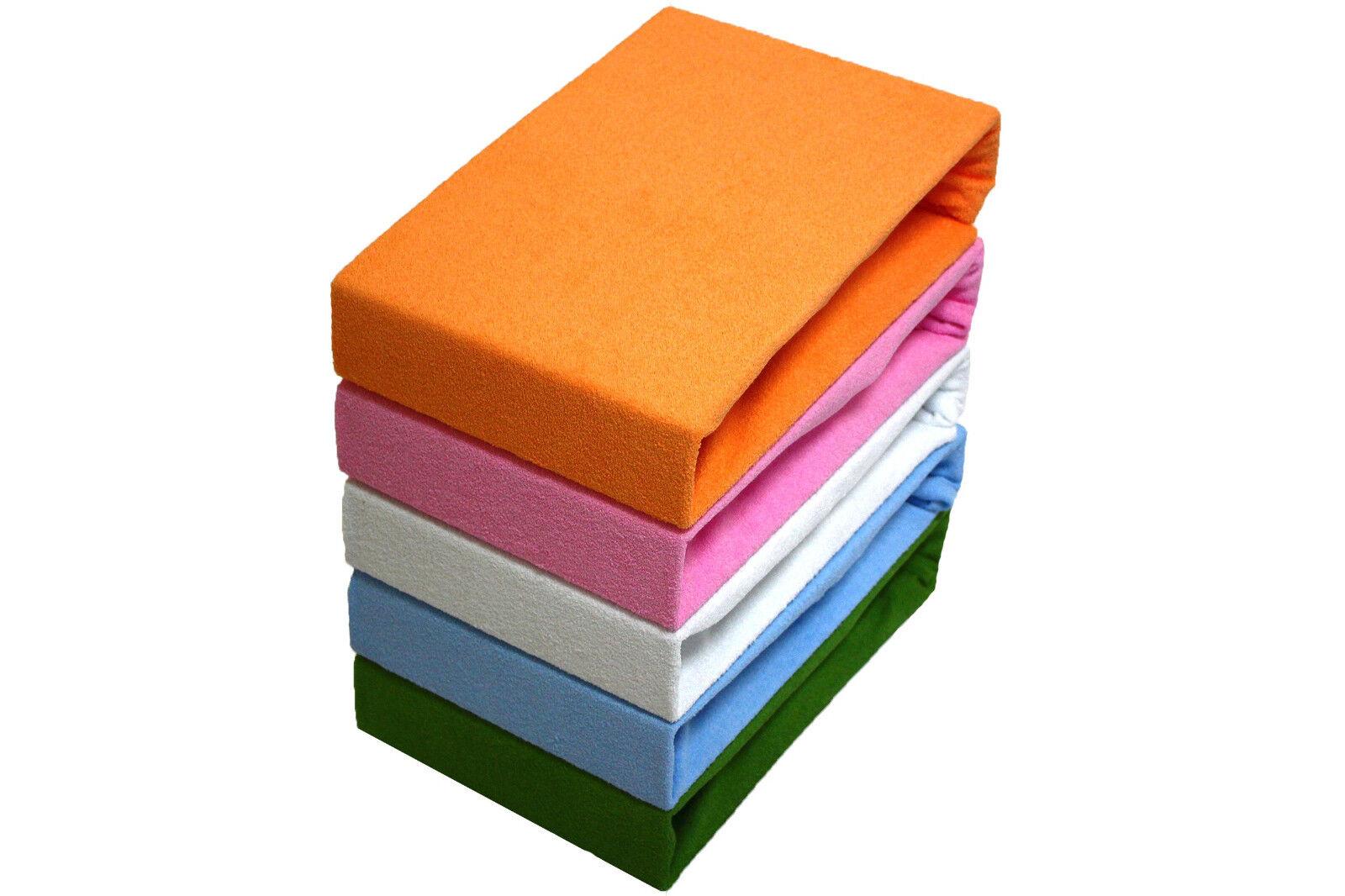 babybett spannbetttuch test vergleich babybett spannbetttuch g nstig kaufen. Black Bedroom Furniture Sets. Home Design Ideas