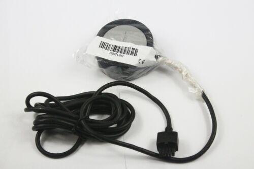 New Volume Control Pod for USBose Companion 5 C5 Volume 10 Pins Interface  USA