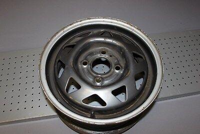 Opel Kadett E Felge 5,5J 13 Lemmerz 1334-8 anthrazit online kaufen