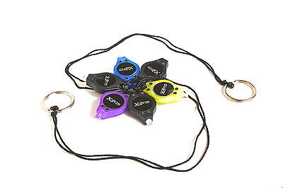 Micro Orbit Photon Light Show Rave Dance Trance Festival Fashion EDM Music