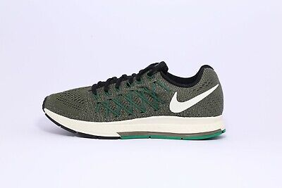 BNIB Men's Nike Air Zoom Pegasus 32 UK 8 100%auth 749340 303