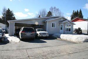 Maison - à vendre - Rouyn-Noranda - 26832941