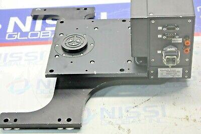 Applied Materialsamat 0190-07261 Rev 003 Kawasaki Robot 3ns001s-l002 Prealigner
