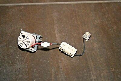 Star Micronics Rmb-24 Dc-24v 08g Pos Receipt Order Printer Buzzer Ringer