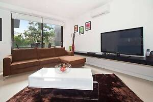 Stunning 2br St Kilda Furnished Apartment (3 nights min) St Kilda Port Phillip Preview