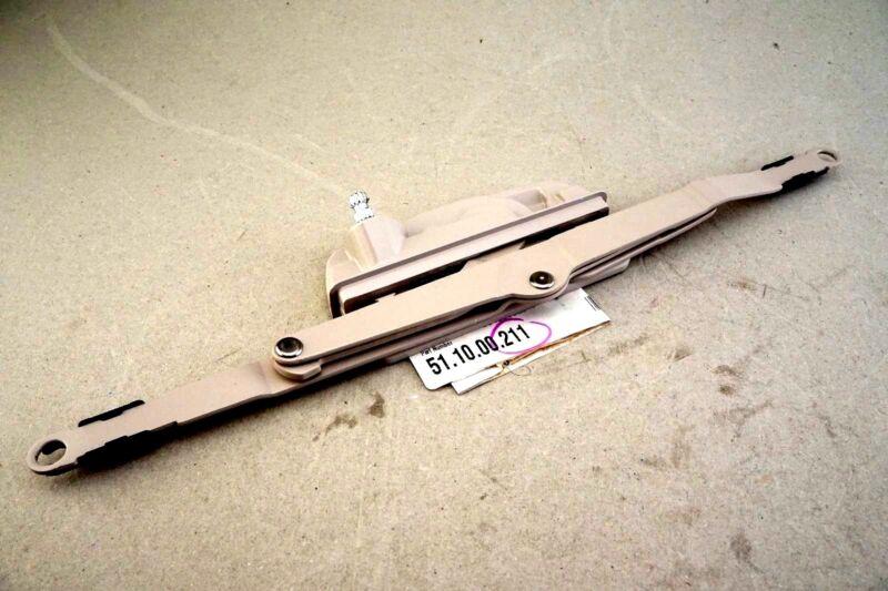 New Genuine Truth Encore Scissor Operator Awning Window 51 Series 51.10.00.211
