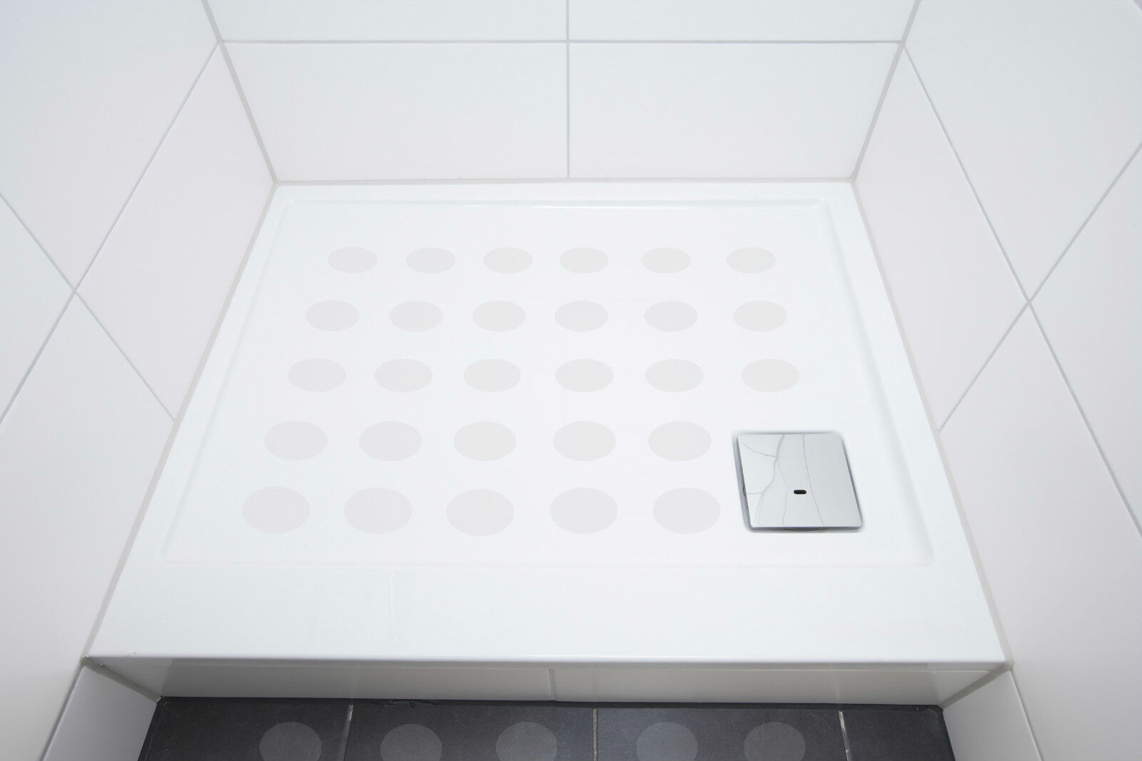 anti rutsch dusche wanne antirutschmatte streifen fein. Black Bedroom Furniture Sets. Home Design Ideas