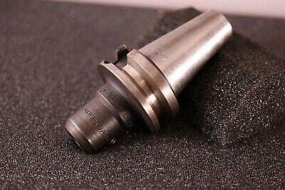 38 Bt-35 Tool Holder. Nikken Bt35-we38-60
