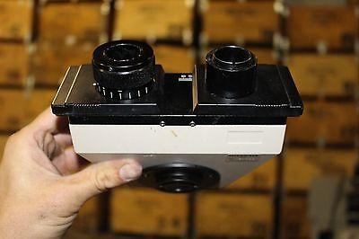 Olympus 965399 Microscope Head