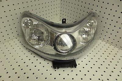 Polaris Turbo Headlight IQ 2005-2015 600 700 800 Touring Dragon RMK Switchback