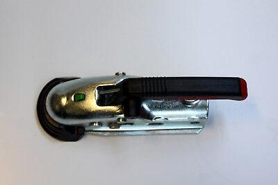 AL-KO Zugkugelkupplung AK 270 Optima bis 2700Kg Anschluss 50 mm rund war AK 300