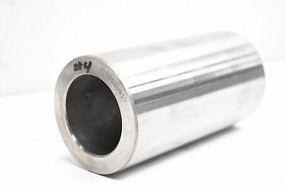 Gardner-denver Joy Compressor Wrist Pin 01608503