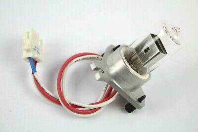 Genuine Beckman Deuterium Lamp Replacement For Beckman Altex 514366 600
