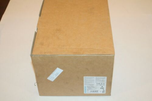 SIEMENS 3RK1304-5KS40-5AA0 Soft Motor Starter 200PRO  * NEW O/S *