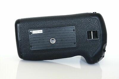 Canon EOS 5D Mark III Digital Camera Professional + BG11 Battery Grip