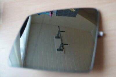 Außenspiegel Spiegel Mercedes GLE W166 ML G 463 links A1668100719 Elektrochrom