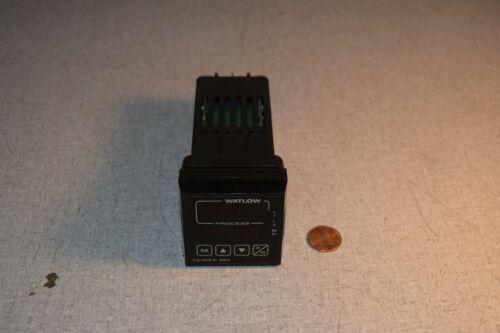 Watlow 965A-3KA0-0000 Temperature Controller
