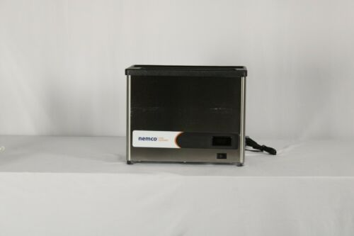 *Open Box* Nemco 9020 Cold Condiment Chiller