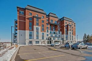 Condo - à vendre - Saint-Vincent-de-Paul - 20855860
