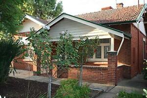 3-Bedroom Bungalow < 5km from the CBD Black Forest Unley Area Preview