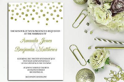 Die Hochzeitseinladung gibt Hinweise zum Dresscode