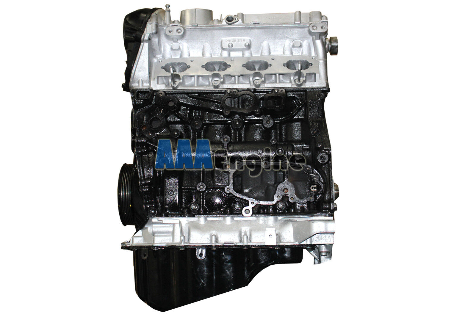 used volkswagen gti complete engines for sale. Black Bedroom Furniture Sets. Home Design Ideas