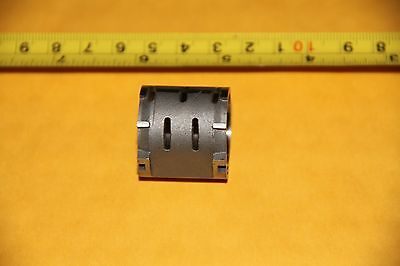 New Oem Dotco 1002 Die Grinder Router Drill Cylinder 0.3 Hp Aircraft Tool