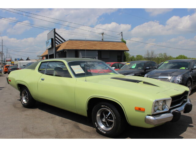 plymouth road runner cars for sale in pittsburgh pennsylvania. Black Bedroom Furniture Sets. Home Design Ideas