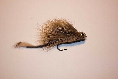 #8 NEW FREE SHIPPING Rainy/'s Meadow Mouse Fly