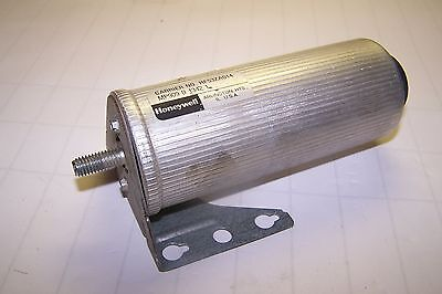 New Honeywell Mp909d1367 Low Force Damper Actuator Carrier Hf53za014
