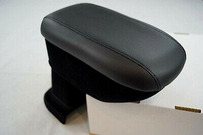 Armlehne Mittelarmlehne MAL KOMPLETT-SET SPEZIFISCH für Hyundai i30 GD ab 2012