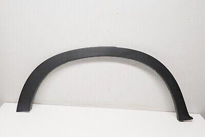P2003176 2007-2013 BMW X5 Rear Wheel Arch Flare Moulding RH 51777158426 OEM