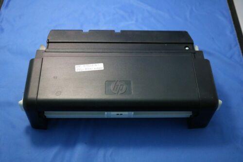 HP Officejet 8500 Pro 8500 Duplexer