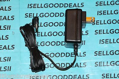 MCK MC21-075280 AC/DC Switching Adapter AC100-240V Out: 7.5VDC 2.8A 21W New