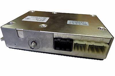 Gm Onstar Communication System Module W O Bluetooth 23455394