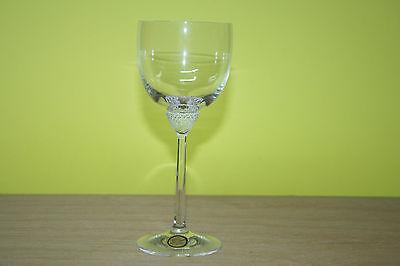 Weissweinglas 02, klein Villeroy & Boch Octavie