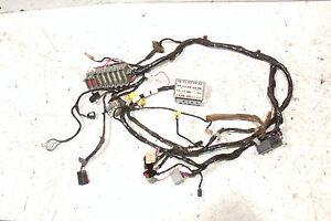 57 chevy under dash wiring jeep tj under dash wiring jeep-wrangler-tj-under-dash-fuse-box-wiring-harness-early ...