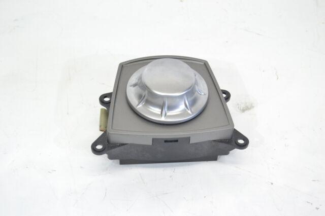 Navigation Schalter BMW 7 E65 01-08 6933261