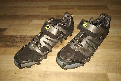 Mavic Mantra MTB-Schuhe Gr. 45 1/3 (EU), 10,5 (UK), 11 (USA) online kaufen