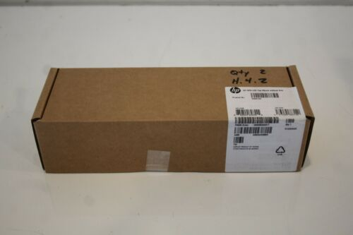 HP RP9 Top Mount without Arm X3K01AA