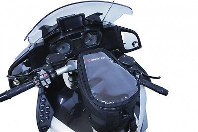 Tankbag for BMW R1200RT for sale  Shipping to Canada