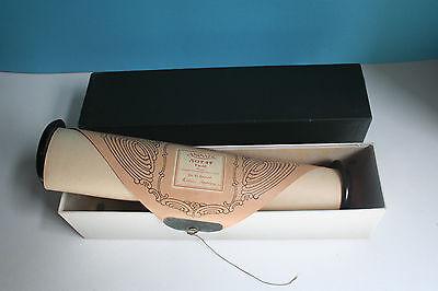 Animatic Klavierrolle 50747 / Faust ( Walzer ) / Ch.Fr.Gounod / um 1910