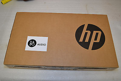 HP Pavilion Notebook 15-au023cl Laptop Computer in Box Touchscreen