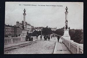 Villes et villages en cartes postales anciennes .. - Page 41 $(KGrHqZ,!o4FEh(idEg)BRuYOhE5Kw~~60_35