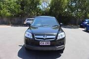 MUST GO ASAP - 2010 Holden Captiva SX 7 Seater Varsity Lakes Gold Coast South Preview