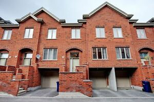 Maison - à vendre - Chomedey - 20874764
