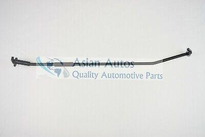 Genuine Nissan Pathfinder Xterra Frontier Hood Support Prop Rod 657709BM0B OEM