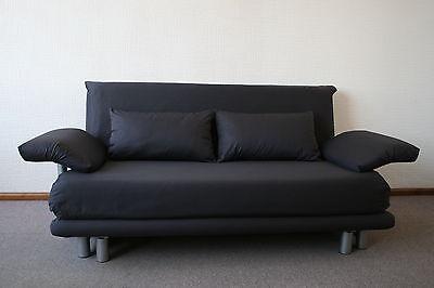 trenchcoat collection on ebay. Black Bedroom Furniture Sets. Home Design Ideas