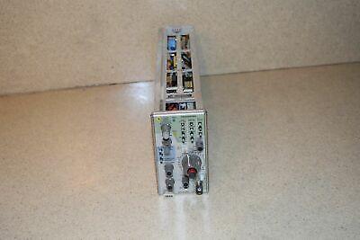 Tektronix 7b85 Delaying Time Base Plug In Tp870
