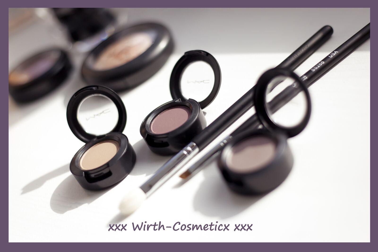 Wirth-Cosmeticx
